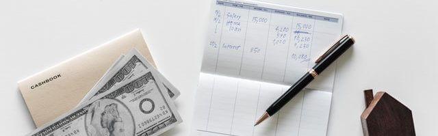 6 kroków jak wybrać dobre biuro rachunkowe