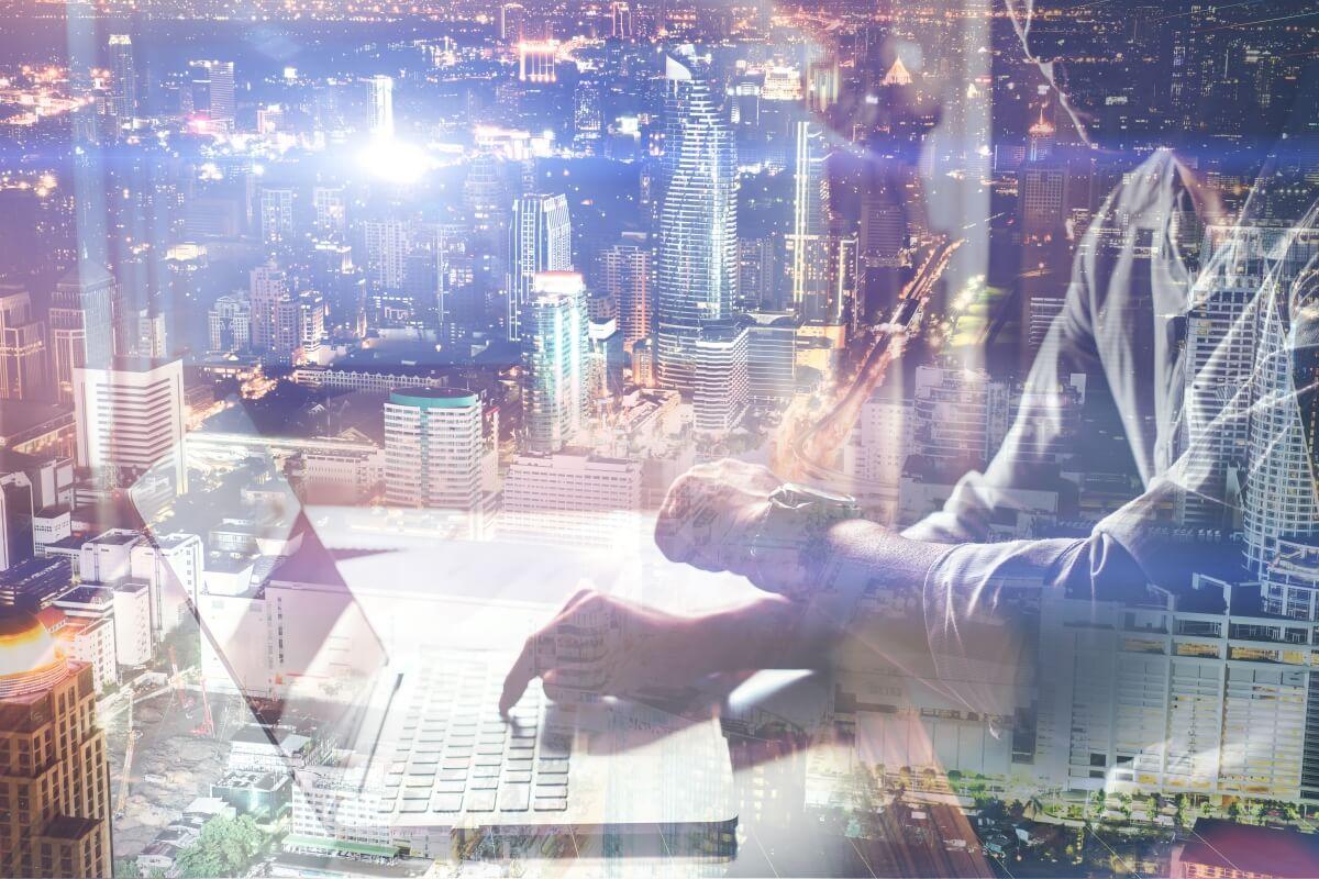 Budowanie biznesu online