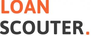Logo LoanScouter