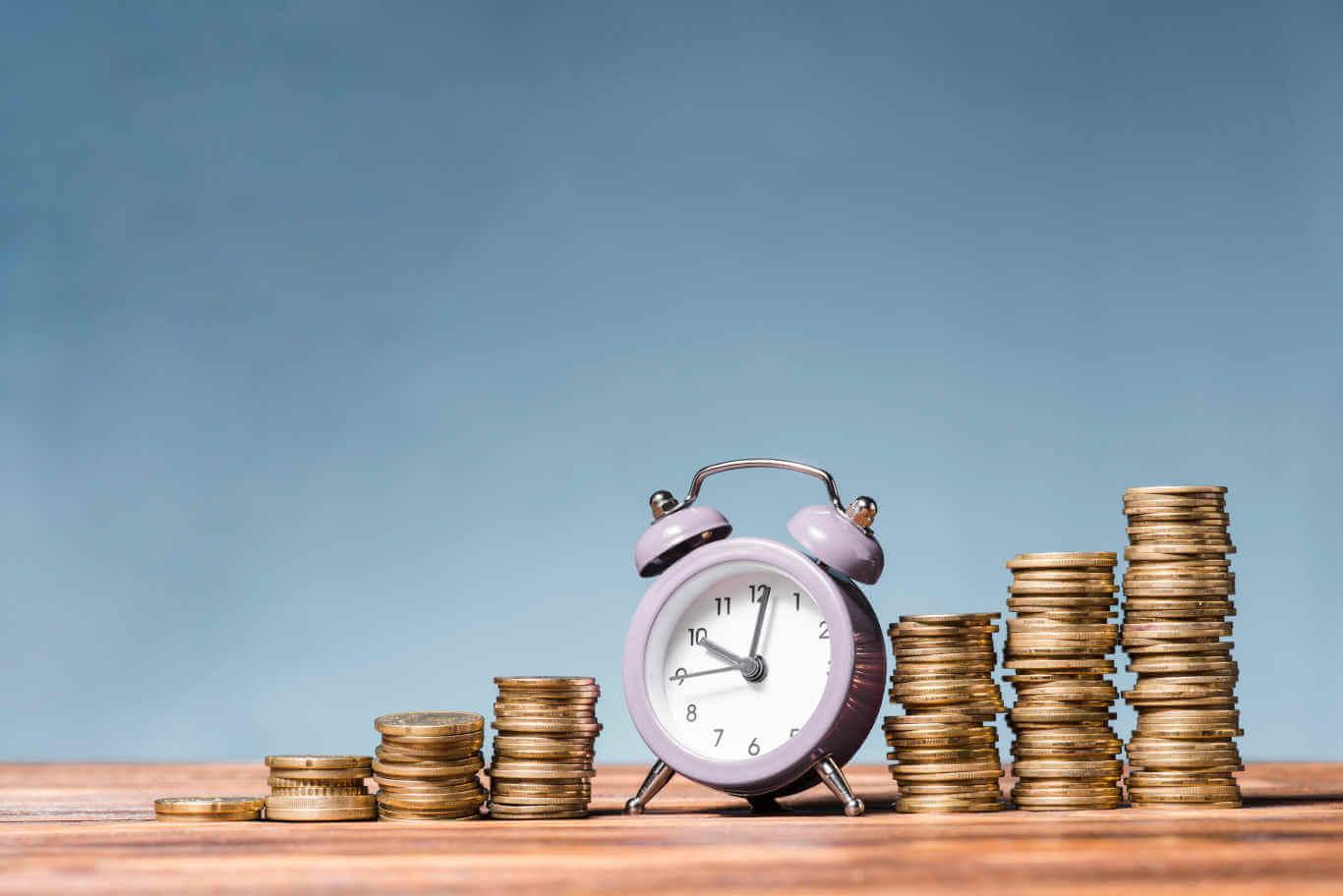Porównywarki pożyczkowe – czy warto z nich korzystać?